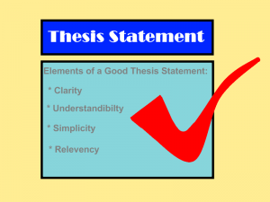 How- to- write- a -Thesis-Statement